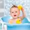 Натуральное детское мыло – забота о нежной коже