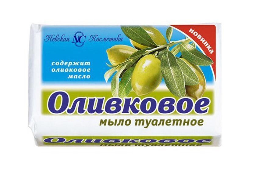 Оливковое мыло как выбрать