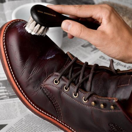 Салрус – обувная косметика наивысшего качества