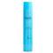Лак для волос Эстель – российский бренд качественной косметики