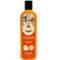 Облепиховый шампунь для здоровых и полных сил волос
