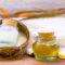 Рецепты шампуней, которые сделает даже ребенок