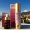 Сесдерма – испанская косметика для красоты и здоровья кожи
