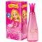 Детская парфюмерия: ярко, вкусно и безопасно