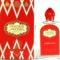 Легендарные духи парфюмерного дома Новая Заря