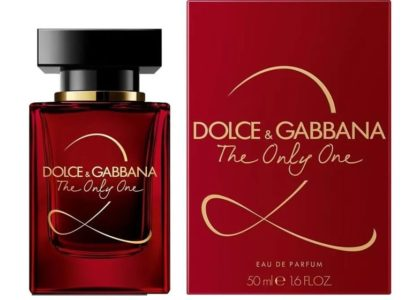 Популярная женская парфюмерия
