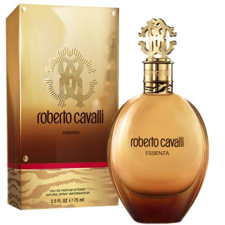 Бренд Roberto Cavalli