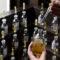 Производство парфюмерии: основные методы и лучшие производители