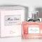 Топ парфюмерии: самые популярные духи