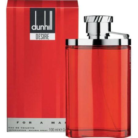 Бренд Alfred Dunhill: классический образ настоящего мужчины