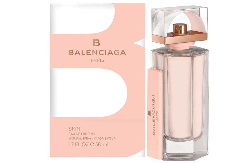 Бренд Balenciaga