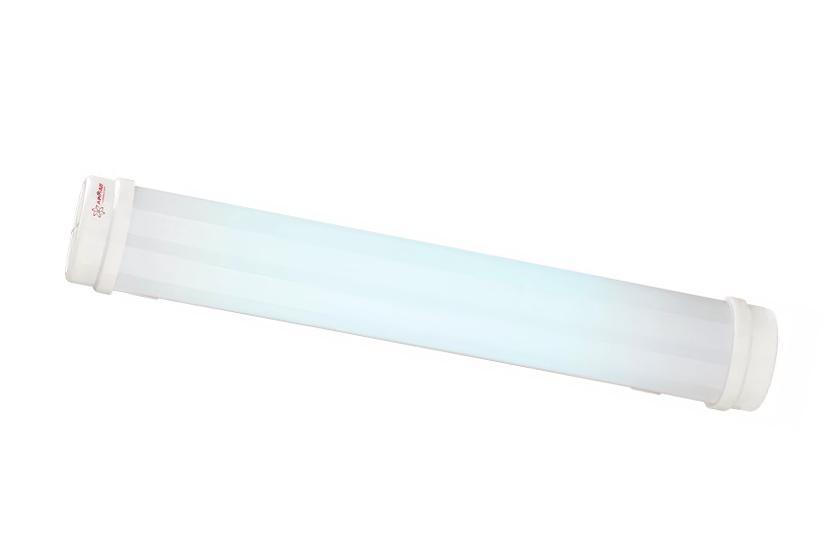 Какую УФ лампу приобрести