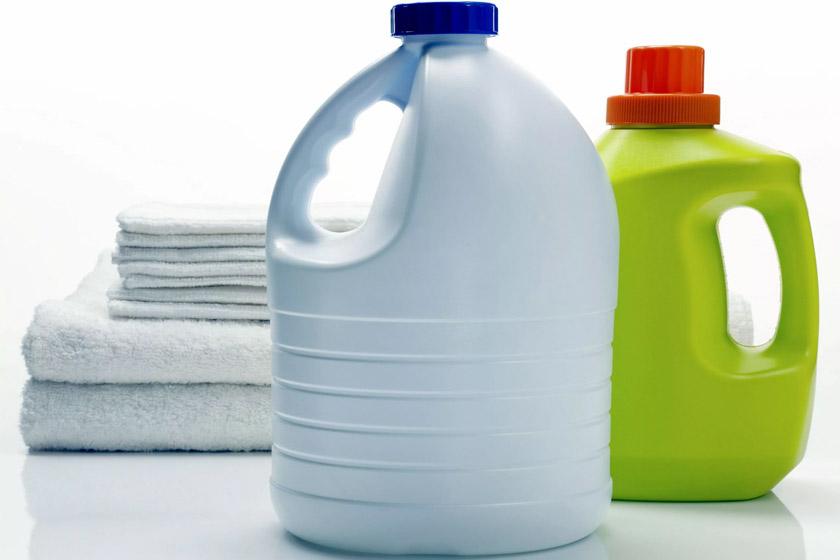 Сферы применения хлорки