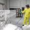 Оборудование для дезинфекции помещений