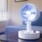Лампа для дезинфекции помещений