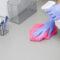 Средство для дезинфекции поверхностей