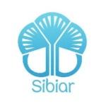 Sibiar