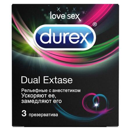 Для анального секса без презерватива 93